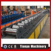 صاحب مصنع فولاذ مصراع [دوور فرم] لف يشكّل آلة يجعل معدّ آليّ