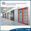 La vigilanza parte la macchina di rivestimento della macchina PVD di placcatura del IP per le vigilanze