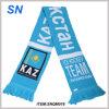 2018 de Recentste Sjaal van de Voetbal van de Douane van het Ontwerp In het groot