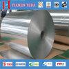 Liga de alumínio Coild e folhas 3003 5005 6061 7075