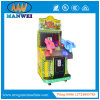 Coin Pousseur type Amusement Park Arcade Machine de jeu de tir de jeu vidéo