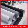 Venta caliente PVC blanco Impresión Banner para venta al por mayor