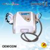 9 in 1 Multifunctionele Apparatuur van de Schoonheid van Weifang Km