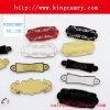 لوحة اسم علامة تجاريّة معدن علامة تجاريّة/حقيبة يد حقيبة علامة مميّزة علامة تجاريّة/حذاء علامة تجاريّة/لباس علامة تجاريّة/حقيبة علامة تجاريّة