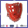 Сделано в перчатке бейсбола PVC кожи цены Кита дешевой подгонянной OEM