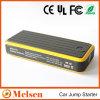 12V Output Powerful Mini Auto Jump Starter Lipo Car Battery