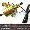 Pompa della benzina di pressione bassa E8304/P-10 per Mazda, Ford