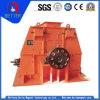 Estrazione mineraria di serie di Pcxk del Ce/roccia/frantoio fine rovesciabile di Blockless per estrazione mineraria/calce/allume/ciottolo