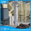 Kalzit-Mikropuder-reibende Tausendstel-Maschine