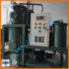 Limpeza do óleo da turbina Tzl Este Purificador de óleo da turbina de vácuo Máquina Dewater