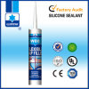 Het AcrylDichtingsproduct van de Lijm van de vuller voor Venster/Deur/Barst