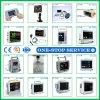 Hot Sale Maya Prix de l'équipement médical moniteur ICU Multi-Parameter Moniteur patient