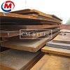 Desgaste chino caliente superventas de los productos Nm400 - placa de acero resistente