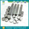 Peso di Debry del pino del tungsteno PRO