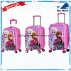 Bw1-095 Yiwu Stock bagages Trolley