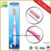 Nuevo producto de plástico de adultos 2018 Cepillo de dientes suave