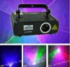 Piscina Full-Color Discoteca DJ Fase Iluminação Laser por parte do clube