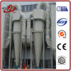 Industrial Cyclone Separator for Dust Collection and Air Filtration
