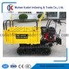 300kgs庭力の手押し車(KD300C)
