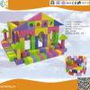 다채로운 EVA 거품 빌딩 블록