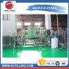 Tratamiento de aguas electrónico del cartucho de filtro de la central eléctrica de agua