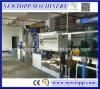 Macchina di schiumatura chimica automatica dell'espulsore del cavo (certificati di CE/Patent)