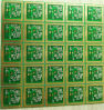 중국 인쇄 회로 기판 공장에 의하여 빠른 회전 100%년 E 시험 PCB