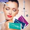 Injection 2018 cutanée secrète d'acide hyaluronique de remplissage d'Aqua