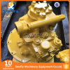 Assy principal hydraulique hydraulique utilisé initial de pompe de la pompe 4D95 de l'excavatrice 4D95 pour PC120-6