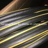 De zelf Gemaakte Slang van de Hydraulische rem 7410A voor Erkende Industrie van de Auto en van de Machine 3c