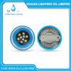 IP68 12V Montage Mural LED RVB subaquatique à distance de la lampe témoin de la piscine