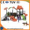 Игрушка скольжения напольных детей спортивной площадки пластичная большая (WK-A1112b)