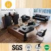 새로운 홈과 사무실 조합 인간 환경 공학 테이블 (V18A)