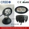 Phare de travail Petites LED lumineux pour la voiture, moto vélo électrique