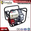 Hot Sale 3pouce 168F-1 Kérosène la pompe à eau