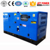 générateur diesel silencieux superbe d'énergie électrique de 404A-22g1 20kVA 22kVA avec Perkins