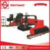 CNC de Draagbare Scherpe Machine van het Plasma/de Economische Scherpe Machine van het Type