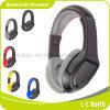 Fone de ouvido com fone de ouvido estéreo Bluetooth sem fecho
