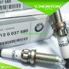OEM 12 de Bosch Zr5tpp33 de bougie d'allumage de pièces d'auto 12 0 037 580
