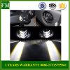 IP68 12V 24V Crees het Licht van de Mist van 4 Duim om leiden voor Jeep Wrangler
