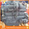 掘削機のディーゼル機関アセンブリBd58は販売のためのエンジンを完了する