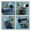 voor Gebruikte Turbocompressor CT26 17201-74030 van Toyota Mr2