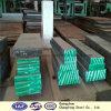 Acciaio di plastica laminato a caldo della muffa P20/1.2311