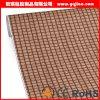Le papier peint de PVC de modèle initial le plus neuf de papier peint de damassé de vinyle de papier peint