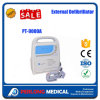 Geautomatiseerde Externe Defibrillator Draagbare Defibrillator