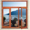 Aluminiumfenster-Rahmen-Teil-Griff-Scharnier-Fenster