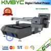 Precio barato de la fábrica de la impresora de la nueva tecnología de la alta calidad 2017
