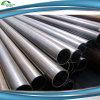 構造スチールの管(管)のための電流を通された正方形の管