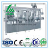 Linha de processamento automática completa Ce da produção do suco de fruta da alta qualidade do Turnkey