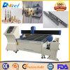 Plasma do CNC da máquina de estaca do aço inoxidável para a venda